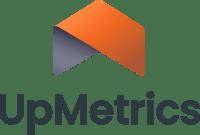 UpMetrics-logo-stacked